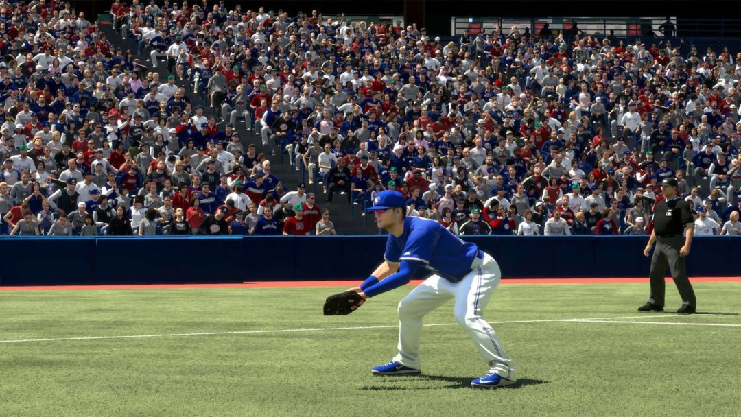 MLB15_The_Show_Donaldson Header