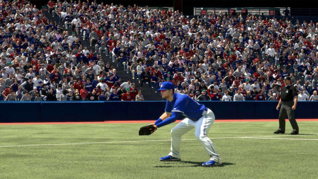 MLB15_The_Show_Donaldson Header