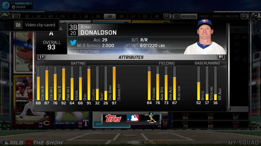MLB15_The_Show_Donaldson_overall