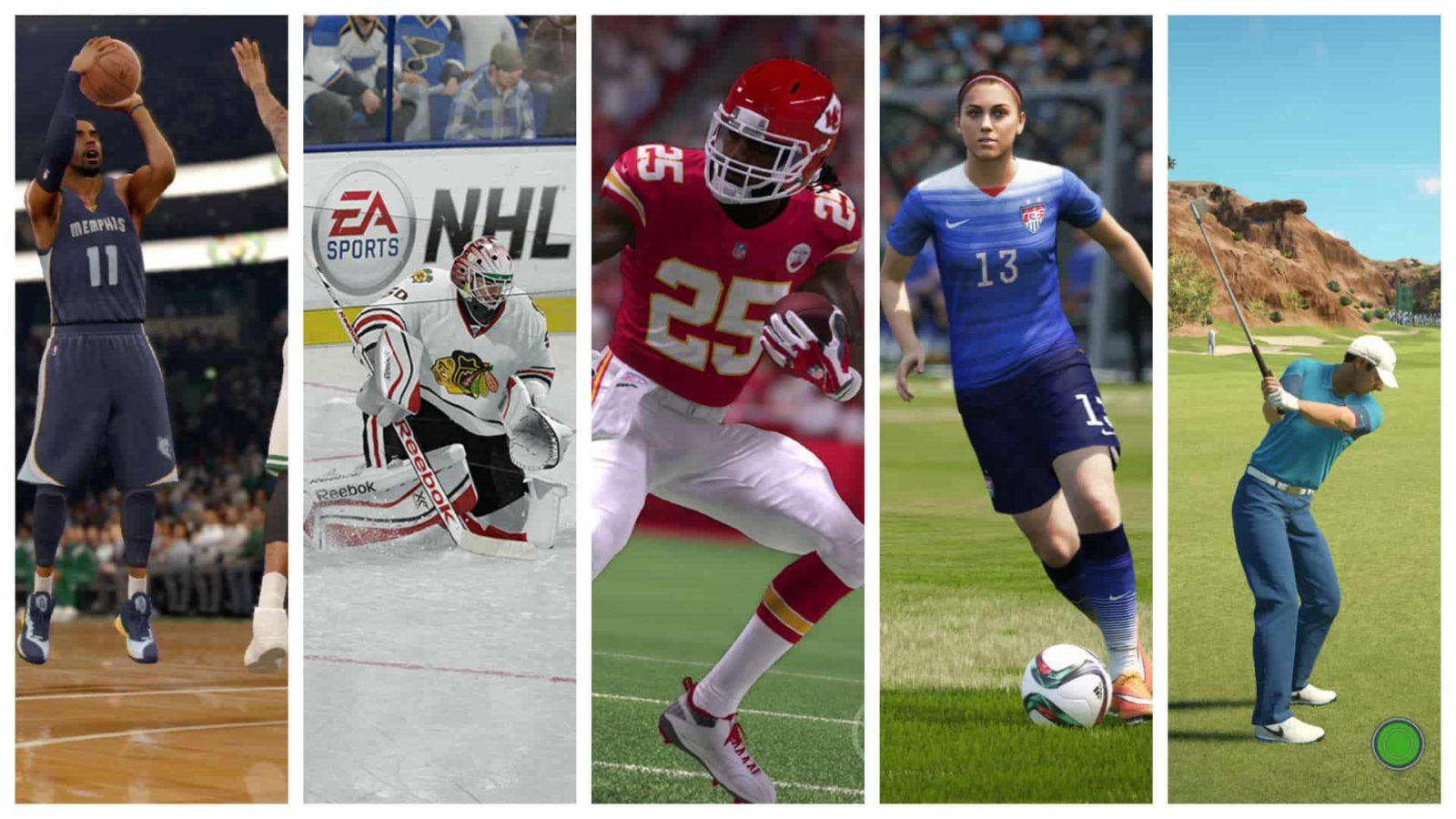 EA_Sports_E32015