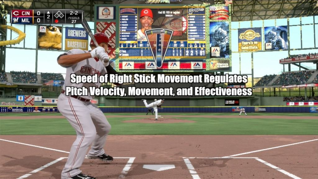 MLB15_The_Show_Analog_PitchingArticle2