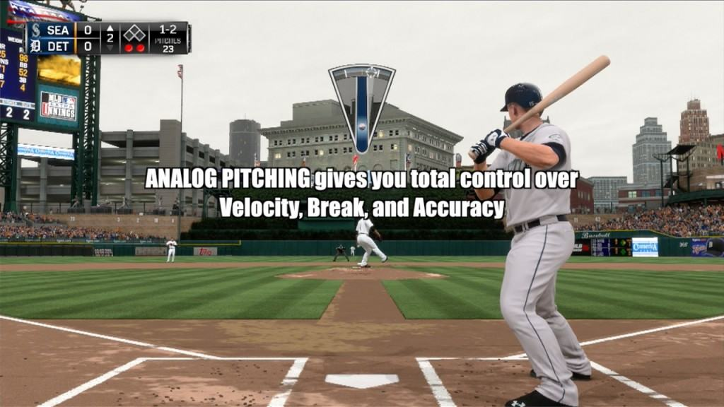 MLB15_The_Show_Analog_PitchingArticle3