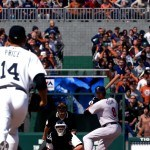 MLB15_The_Show_Analog_Pitching_Guide