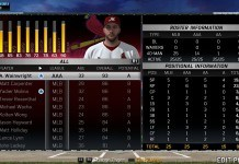 MLB15_The_Show_Roster_Update_6-1-15