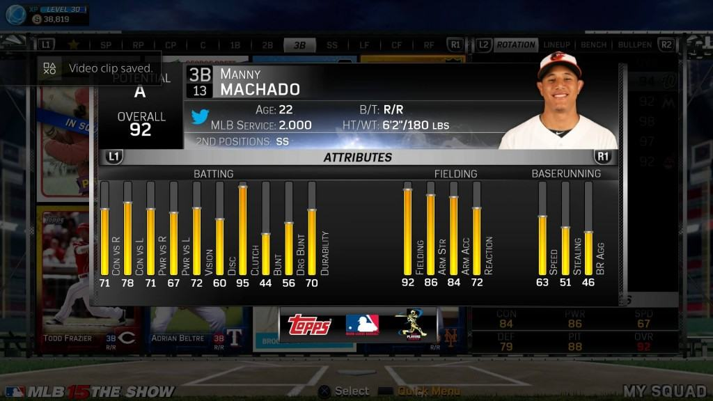 MLB15_The_Show_Machado_Overall