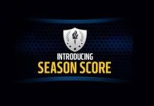 Madden16_Mobile_Season_Scoring