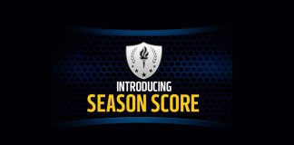 Madden16_Mobile_Season_Scoring