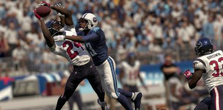 Madden16_fightfortheball