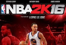 NBA2K16_Cover_Main