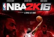 NBA2K16_Cover_Main_Harden