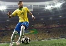 PES2016_Hands_On_Neymar