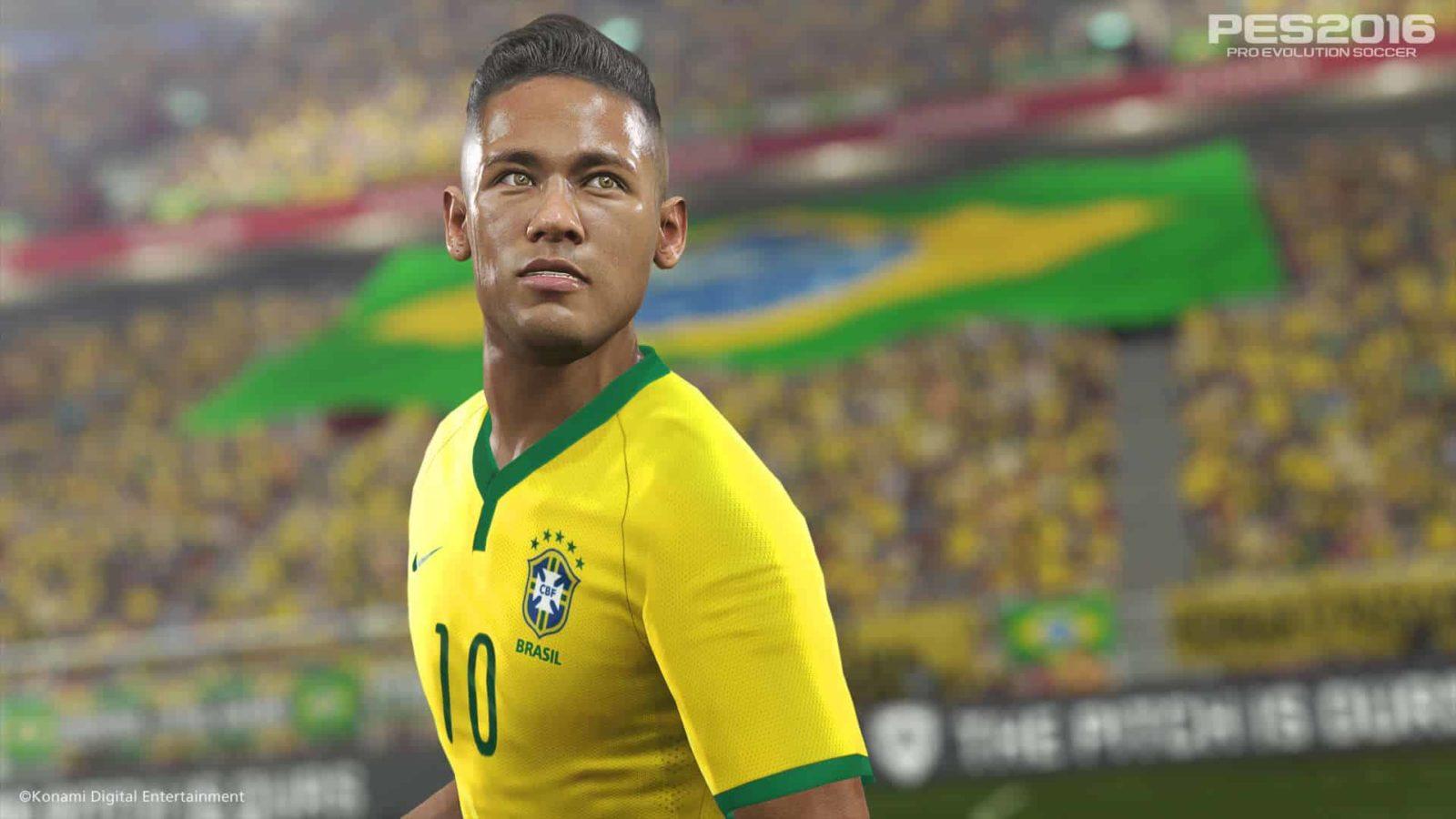 PES2016_Neymar_01[1]