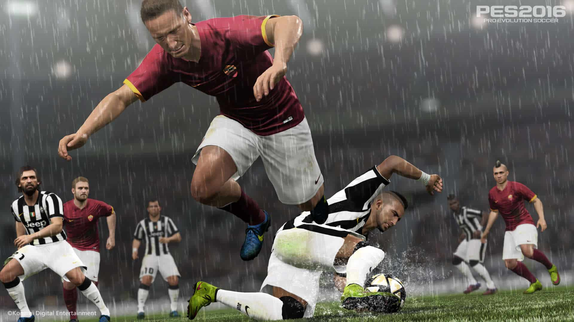 PES2016_weather_01[1]