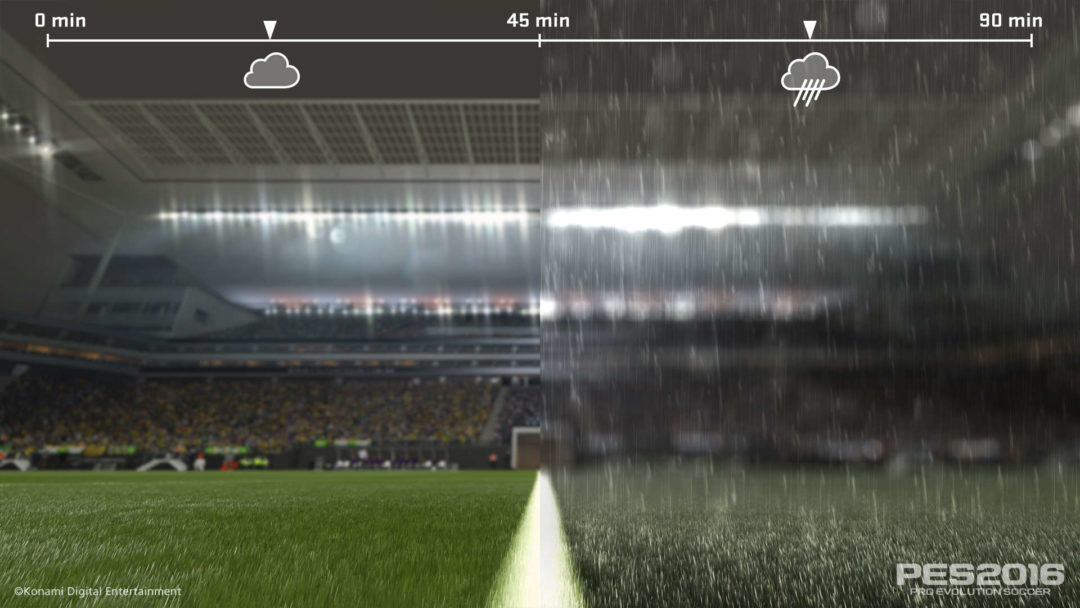 PES2016_weather_02[1]