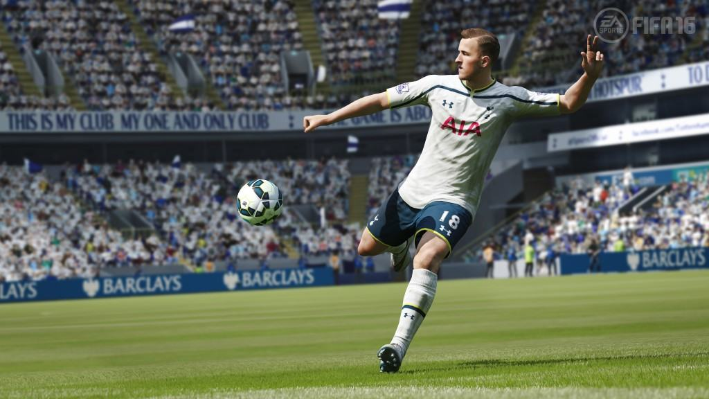 fifa16_xboxone_ps4_e3_kane_hr_wm