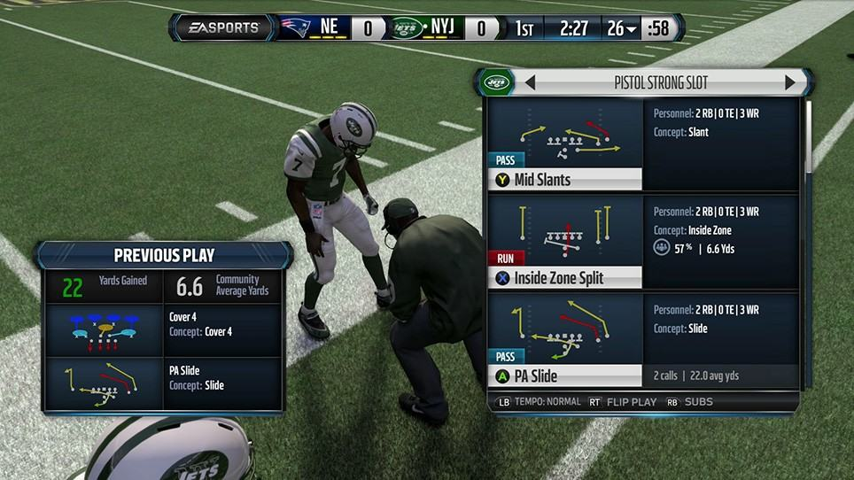 Madden16_Tips_Pistol_Strong_PASlide_jets_Playart