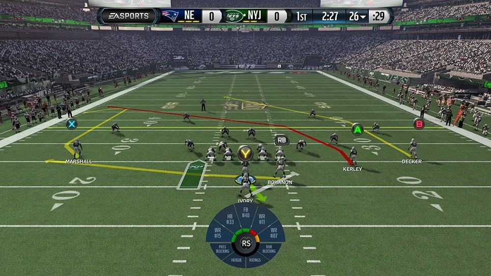 Madden16_Tips_Pistol_Strong_PASlide_jets_ingame