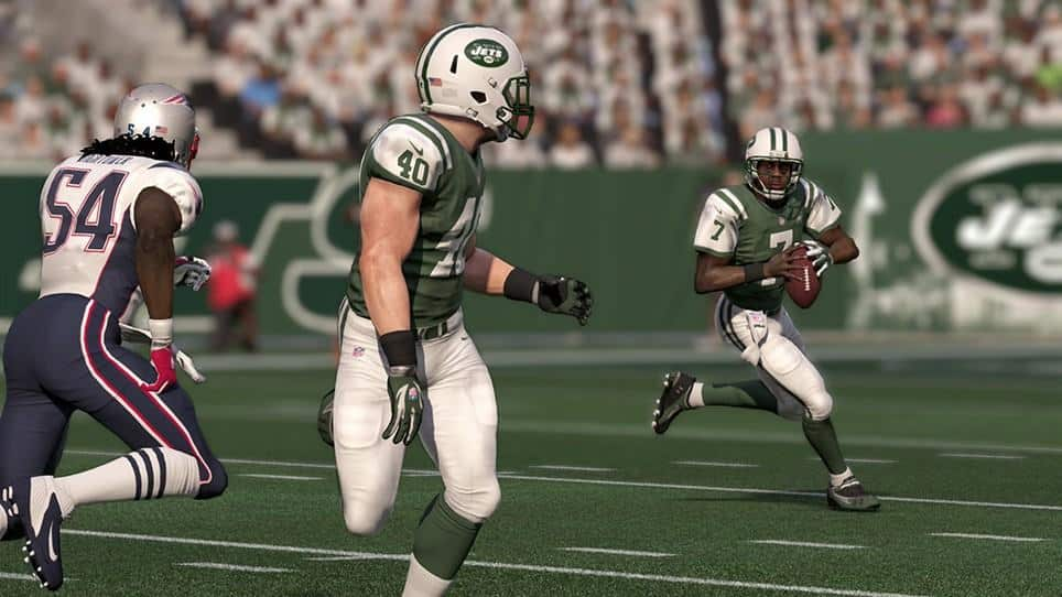 Madden16_Tips_Pistol_Strong_PASlide_jets