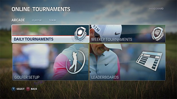 Rory_Mcilroy_pga_tour_online_tournaments