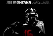 Joe_Montana_Football_16_Cover