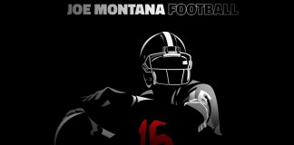 Joe_Montana_Football_16_Cover