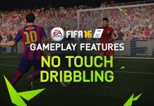 FIFA16_NO_TOUCH_DRIBBLING