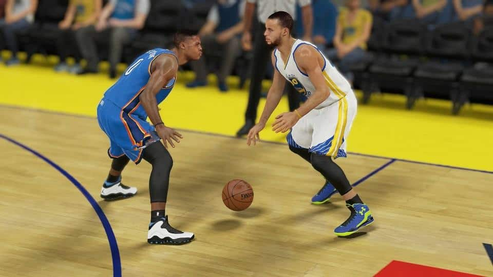 nba2k15_curry_golden-state