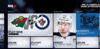 nhl16_developer_qandA_part5