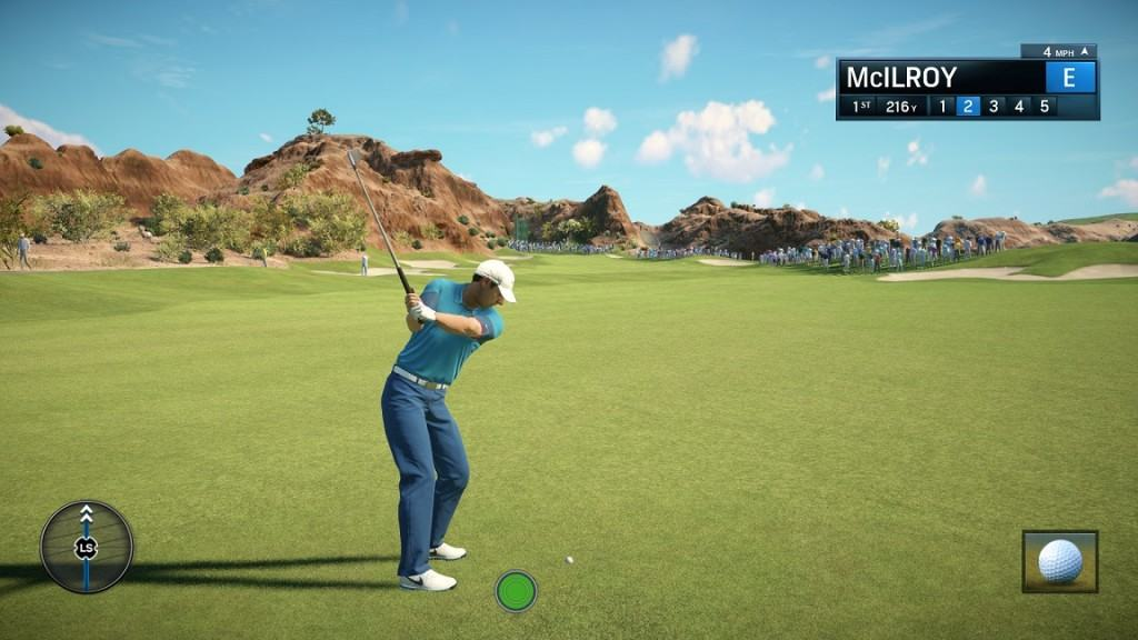 rorymcilroypgatour_screen2
