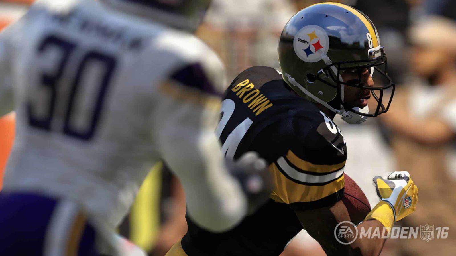Madden15_Antonio_Brown_Steelers