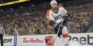 NHL16_EASHL