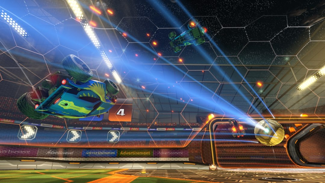 Rocketleague_Review