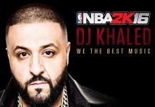 2KSMKT_NBA2K16_DJ_KHALED