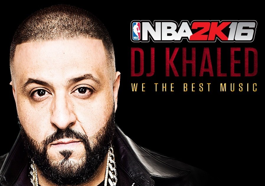 2KSMKT_NBA2K16_DJ_KHALED
