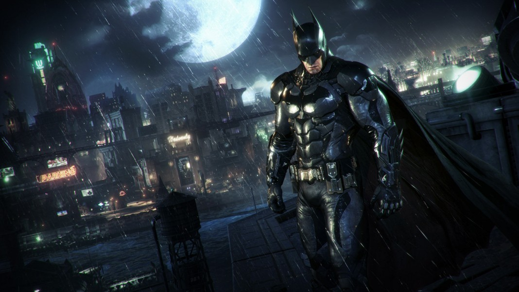 NPD_June_Batman-Arkham-Knight-e3-6[1]