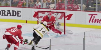 nhl16_control_the-crease