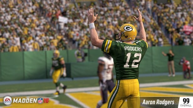 Madden16_Aaron_Rodgers_Green_Bay
