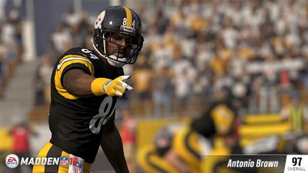 Madden16_Antonio_Brown