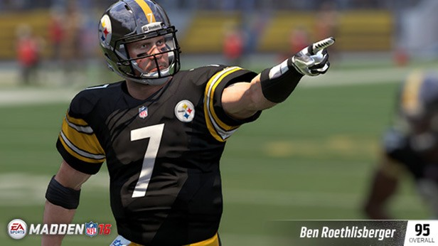 Madden16_Ben_Rothlesburger_Steelers