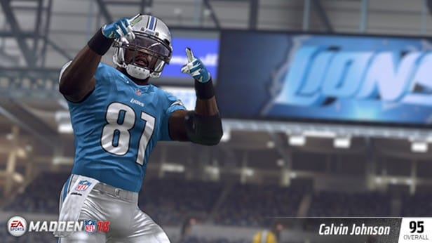 Madden16_Calvin_Johnson