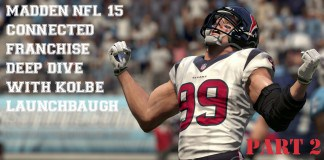 Madden16_Connected_Franchise_Kolbe_Launchbaugh_JJWATT