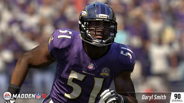 Madden16_Daryl_Smith