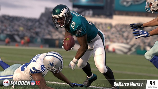 Madden16_Demarco_Murray