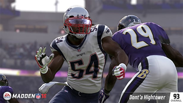 Madden16_Donta_hightower