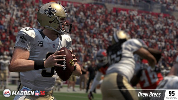 Madden16_Drew_Brees_Saints
