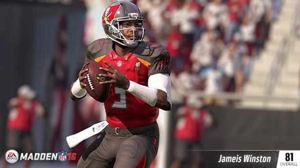 Madden16_Jameis_drop_back