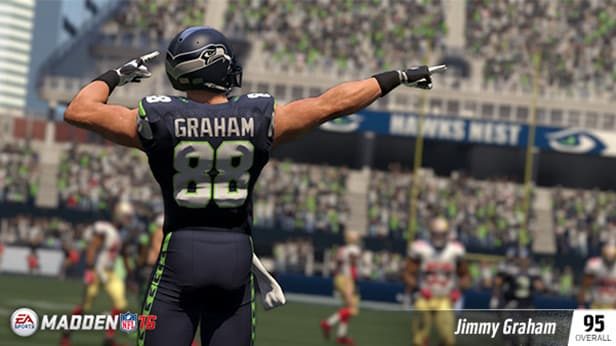 Madden16_Jimmy_Graham