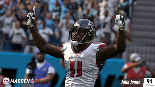 Madden16_Julio_Jones