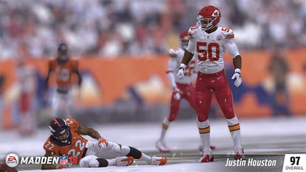 Madden16_Justin_Houston