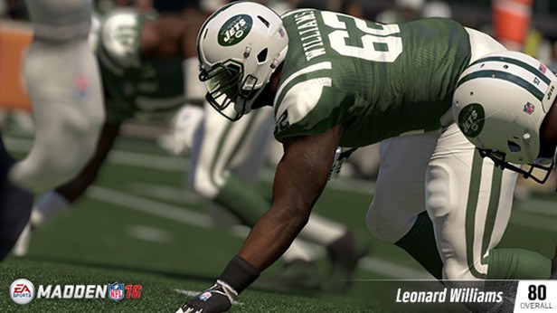 Madden16_Leonard_Williams